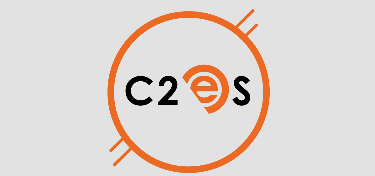 C2ES Customer Employee Easy Score