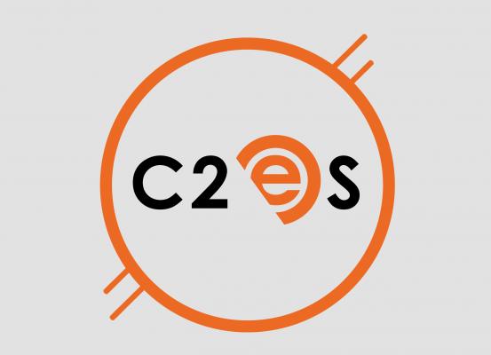 C2ES Customer Employee Easy Score