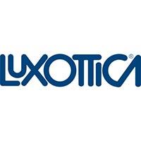 Luxotica_Logo