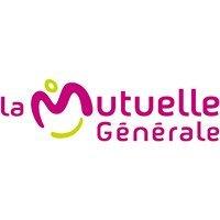 Mutuelle Generale_Logo