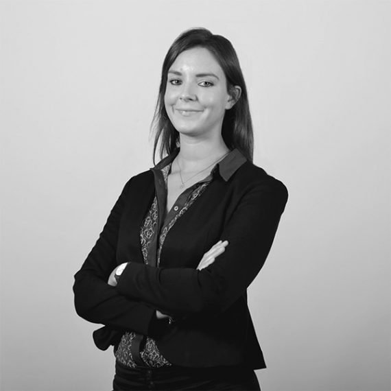 Astrid-Seulliet-Extens-Consulting