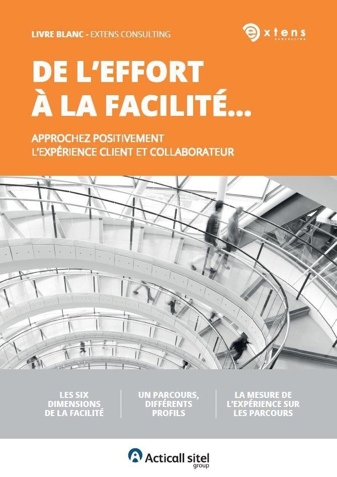 Livre-Blanc-Extens-Consulting-Facilité