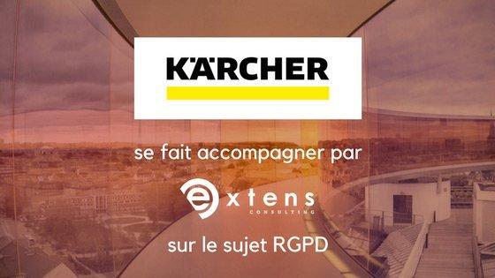 Karcher-se-fait-accompagner-par-Extens-Consultingsur-le-RGPD