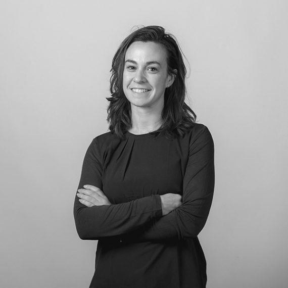 Claire-Ponsot_consultante-relation-client-Extens-Consulting