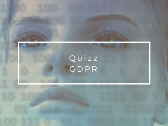 Quizz-GDPR-Extens-Consulting