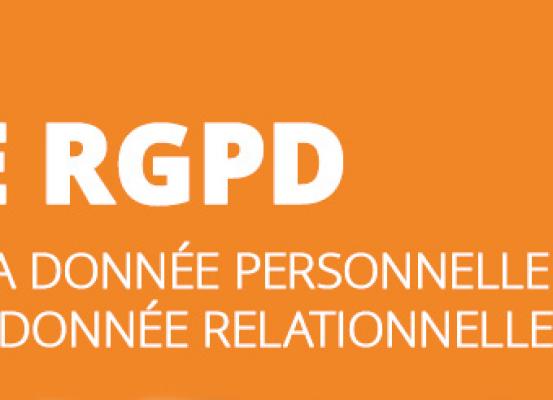 Livre-Blanc-RGPD-Extens-Consulting