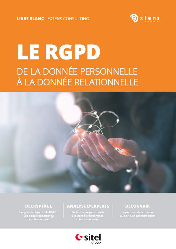 Livre-Blanc-RGPD-Extens-Consulting