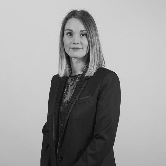 Marie-Westeel-Expérience-Client