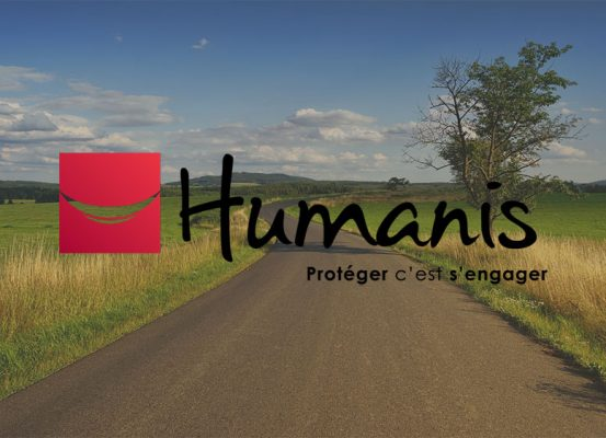 Parcours-Clients-Humanis-Extens-Consulting