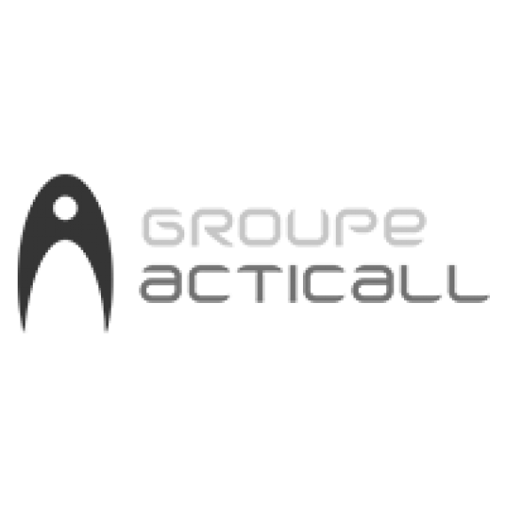 Logo-Acticall-NB