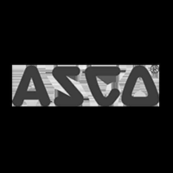 Logo-Asco-NB