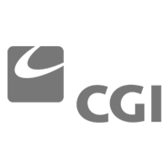Logo-CGI-NB