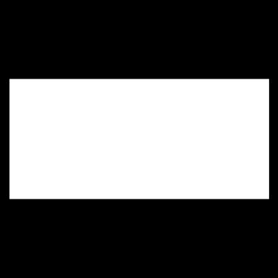 Logo Chorum Blanc