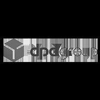 Logo-DPD-NB