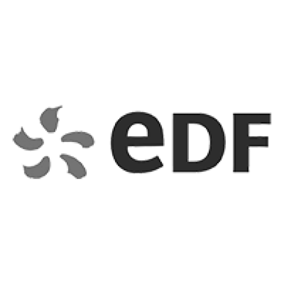 Logo-EDF-NB
