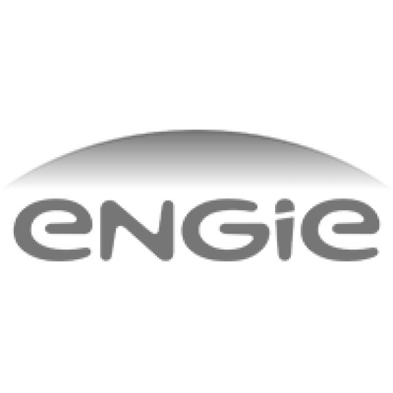 Logo-Engie-NB