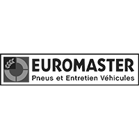 Logo-Euromaster-NB