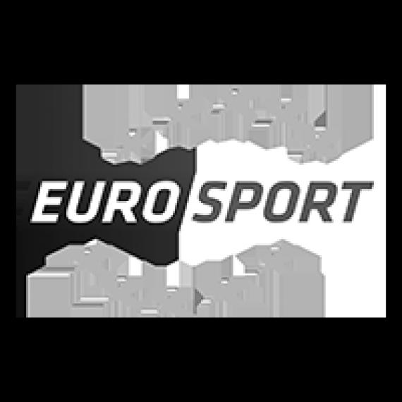 Logo-Eurosport-NB