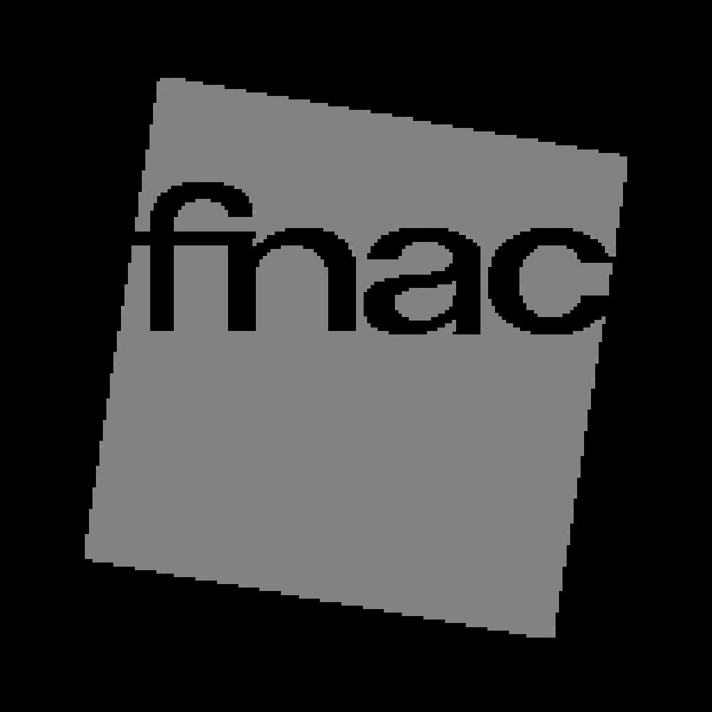 Logo-Fnac-NB