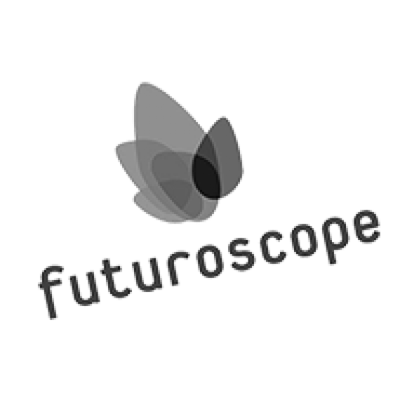 Logo-Futuroscope-NB