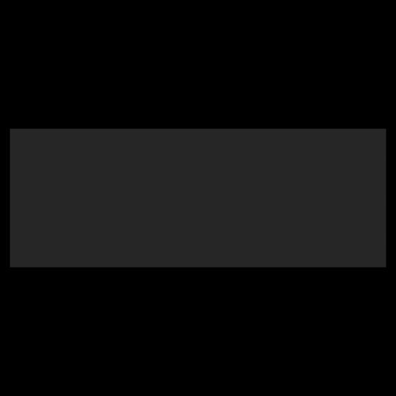Logo-Gerflor-NB