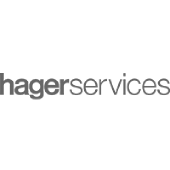 Logo-Hager Services-NB