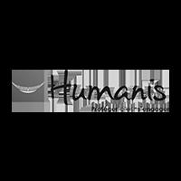 Logo-Humanis-NB