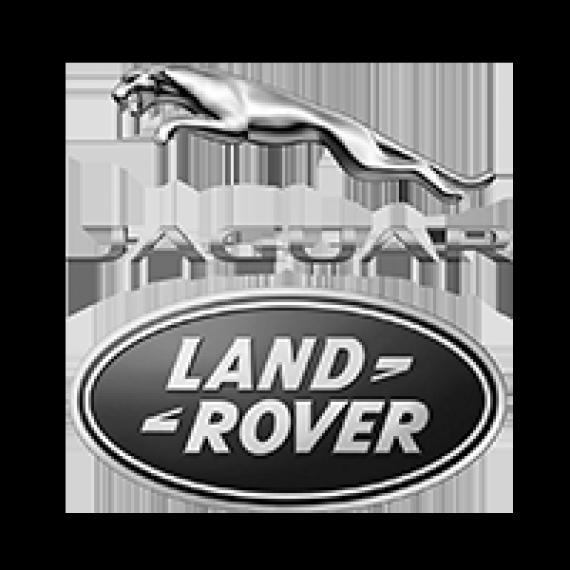 Logo-Jaguar Land Rover-NB
