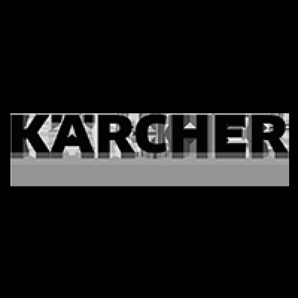 Logo-Karcher-NB