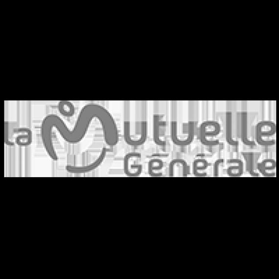 Logo-La Mutuelle Générale-NB