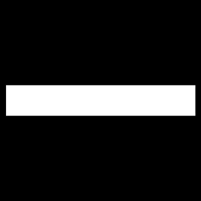 Logo La Redoute Blanc