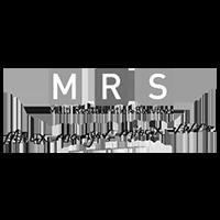 Logo-MRS-NB