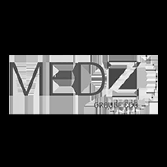 Logo-MedZ-NB