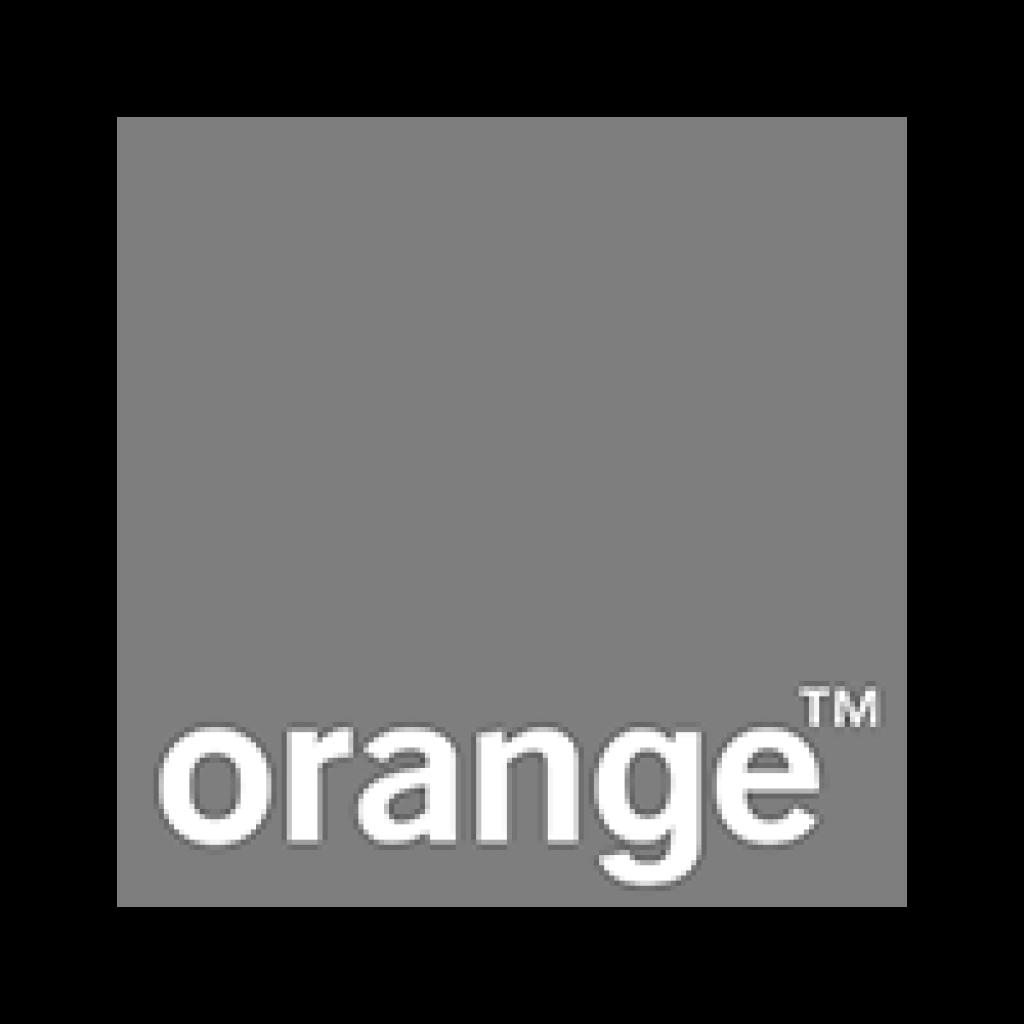 Logo-Orange-NB