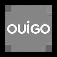 Logo-Ouigo-NB
