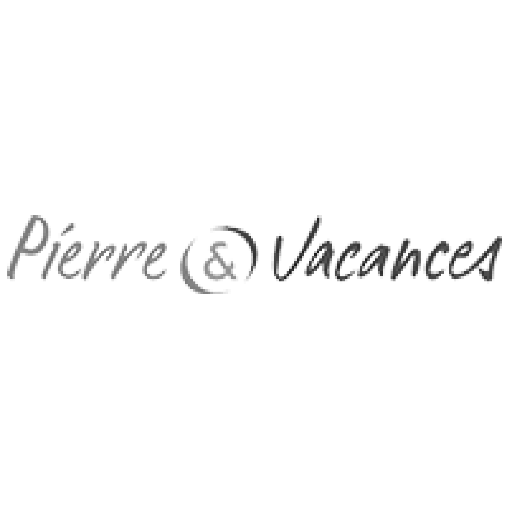 Logo-Pierre&Vacances-NB