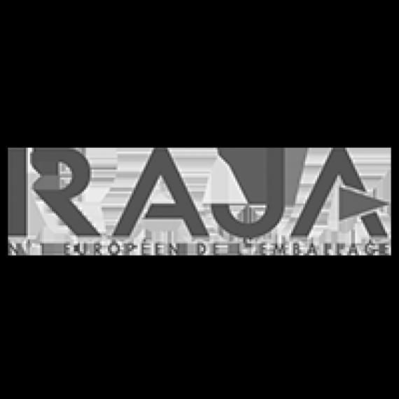 Logo-Raja-NB