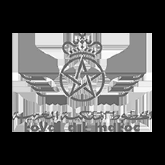 Logo-Royal Air Maroc-NB