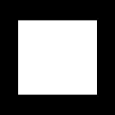 Logo SVZ Blanc