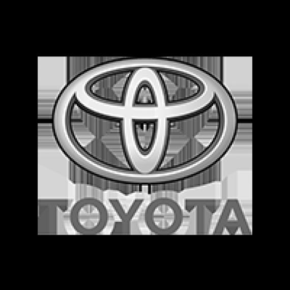 Logo-Toyota-NB