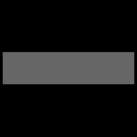 Logo-Veolia-NB
