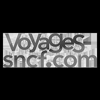 Logo-Voyages SNCF-NB