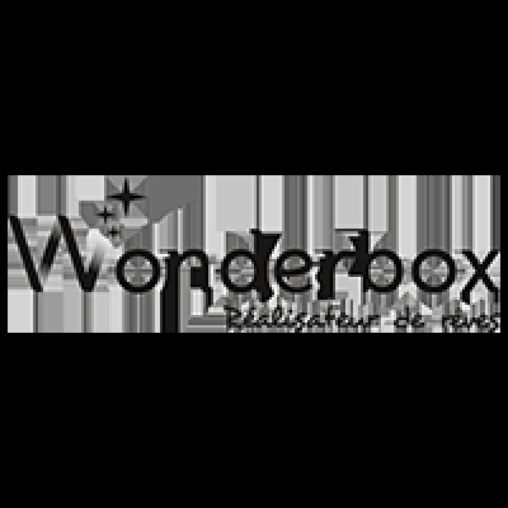 Logo-Wonderbox-NB