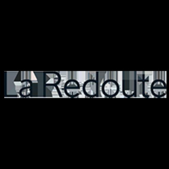 Logo-la Redoute-NB