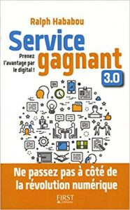 Ralph Hababou_Service gagnant 3.0