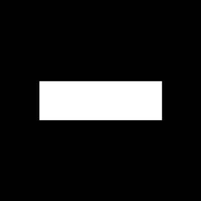 Logo_Raja_Blanc