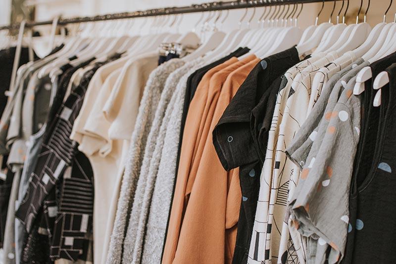 Paris-retail-week-Experience-Client