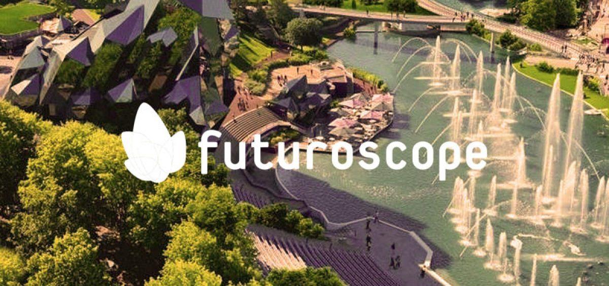 Témoignage-Futuroscope-Extens-Consulting-performance-expérience-client