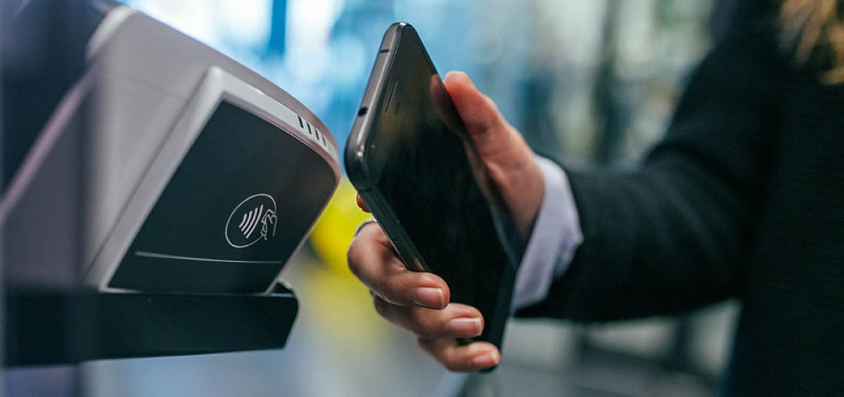 payment-checkout-customer-experience