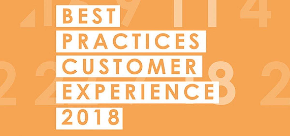 Meilleures-idées-expérience-client-2018-CX